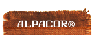 About Alpacor